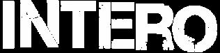 Intero Logo